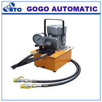 Hot Manufacturers Hydraulic system forklift truck tank truck Control system what is a hydraulic power unit fenner aircraft
