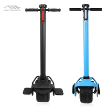 2018 Hot Selling adult one wheel electric scooter with handle unicycle