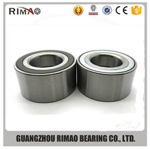 Automotive wheel bearing DU5496 auto part bearing guangzhou auto parts number cross reference
