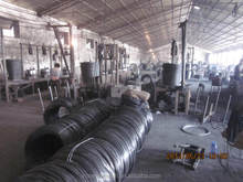 black annealed wire, black annealed iron wire, black annealed binding wire