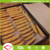 Heat Resistant Baking Paper for Conventional Ovens