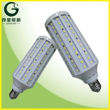 High Quality Smd 2835 Led Bulb Lamp Corn T10 5w5 Canbus 30w