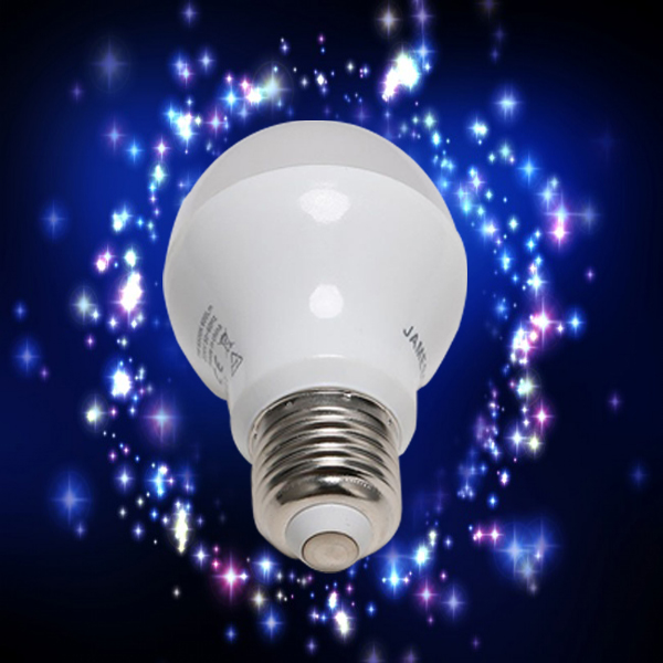 China led bulb lighting a19 6w 9w light bulbs e26 e27 led home lighting A60