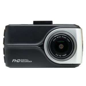 2016 New Full HD 1080P 150 degree wide angle mini car camera dvr motion dection and parking monitor car black box