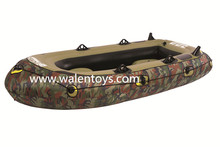 Intex boat inflatable boat double kayk inflatable boat double