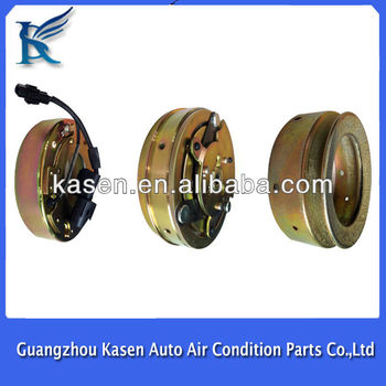 FOR Auto Electromagnetic Compressor Clutch For AC