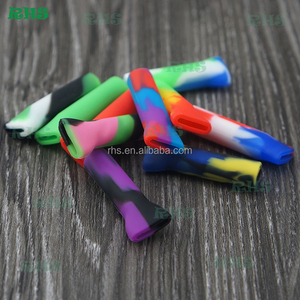 Reusable Pre-Rolled Filter Tips Best Paper/Glass/Plastic Cigarette Filter Tips Wholesale