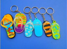 Free Mould promotional colorful gifts crocs shoes, Guangdong gifts