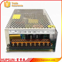professionally manufactured high quality 200w 200 watt switch mode PSU, electronic power supply