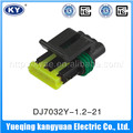Professional Electronic 3 Picar Connector For Benz And Bmw