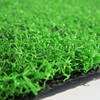 Factory Supply Outdoor Grass Carpet Artificial