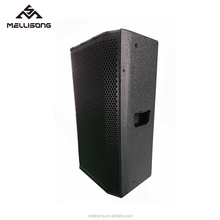 p audio stereo speaker price 12 inch speaker with CE, RoHS FPL12A