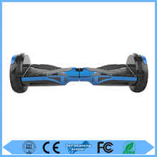 Bluetooth control self balancing scooter two wheels