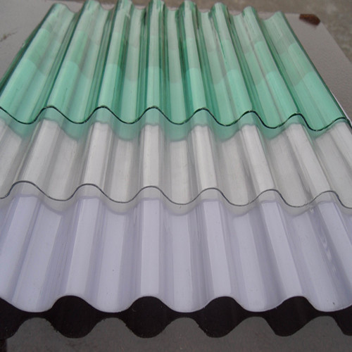plates roofing prices corrugated plastic sheet