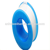 Professional China Manufacturers High Temperature Heat Resistant Teflon Tape
