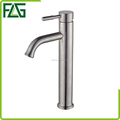 FLG new design hot sale high brass basin faucet