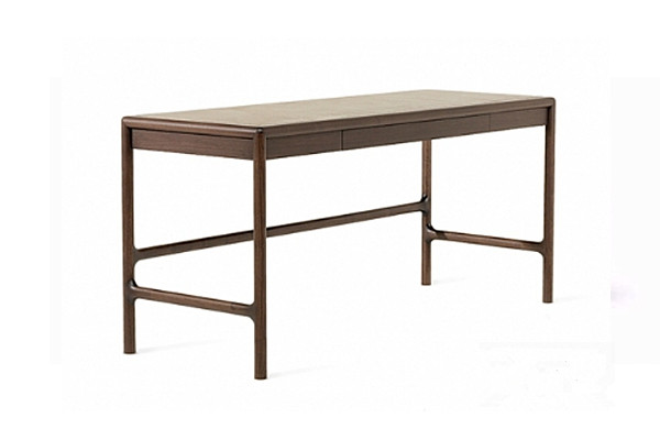 Latest designs of study tables