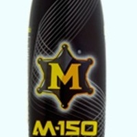THAI ENERGY DRINK 150 ML BOTTLE