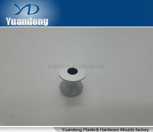 Low Cost Machining Turned Parts Manufacturers Association Small CNC Precision Aluminium Turning Parts