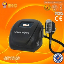 cryo6s lipocryo belly fat freezing machine home device (Original manufacturer)