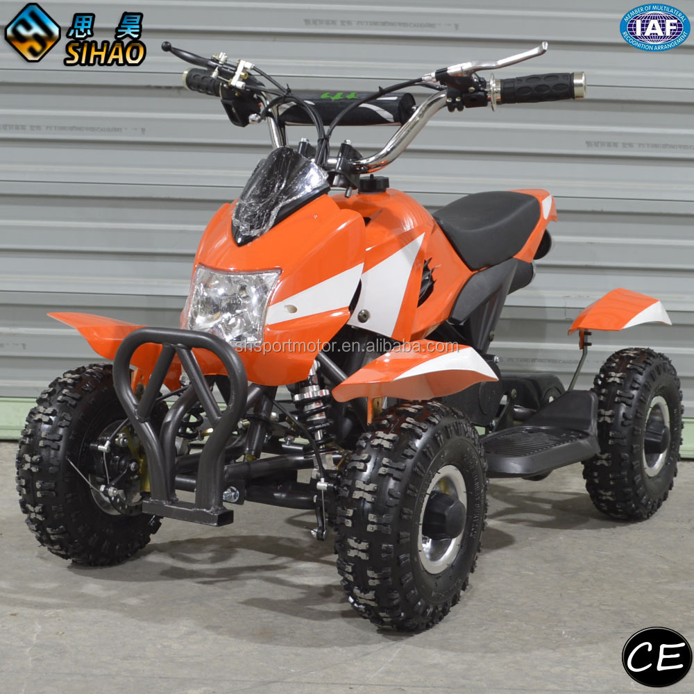 kids 50cc quad atv 4 wheeler and kids toys