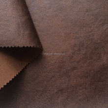 China manufacturer hot selling bronzed velvet fabric, bronzing velvet for sofa and cushion covers