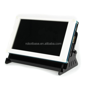 7.0 Inch Touch with USB Touch Display for Raspberry Pi