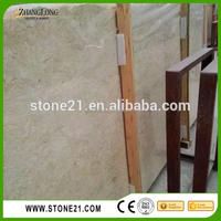 sale promotion black gold marble from granite quarry and factory
