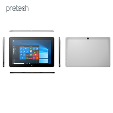 10'' 2in1 intel tablet with 800*1280 IPS digital Active stylus pen of handwriting tablet pc