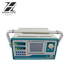 secondary injection relay test set with multi-function
