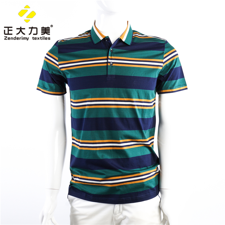 mens t shirts apparel polo shirt 100% cotton