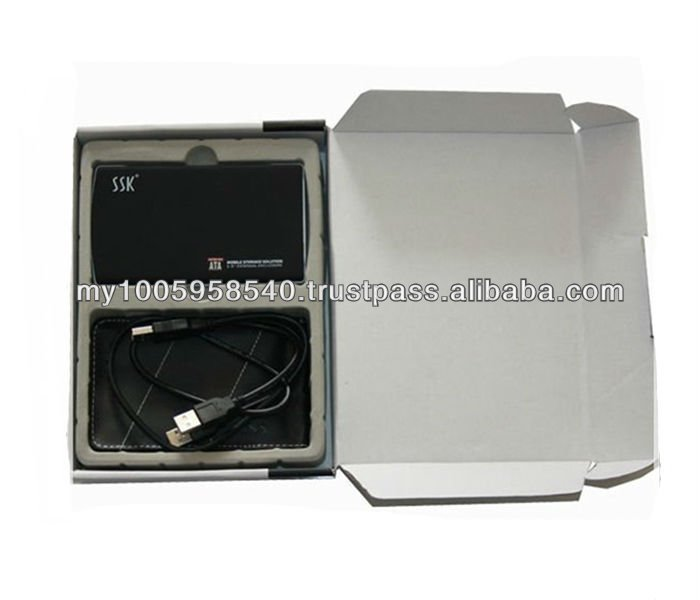 2013 Alldata 10.52 and Mitchell 2012 on demand Auto repair software with external hard disk for any computer