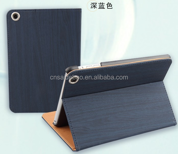 Most PopularPu Table case, Leather Table Case
