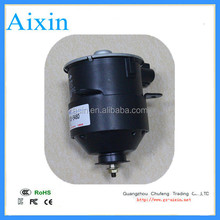 12V DC Auto Cooling Fan Motor OEM 263500-5480 for TOYOTA