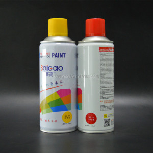 Spray Coating Paint Excellent Auto Paint Sale