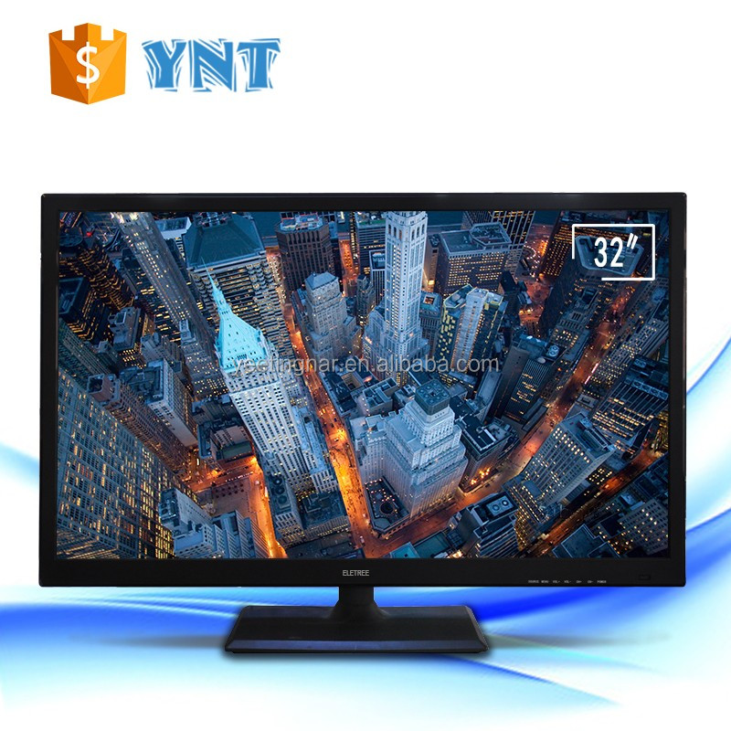 32 DLED TV Cheap Price,CMO A Grade,MSTV59,24hours aging time. wholesale 32 inch led tv