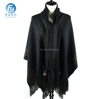 2017 Best Selling Fashion Ladies Winter
