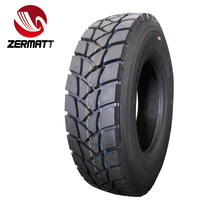 2015 distributor imported wholesale best brand names chinese truck tire