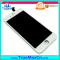 Best quality LCD Touch Screen with digitizer for iPhone 6