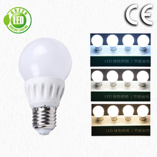 Guangzhou led dimmable e27 b22 smart led bulb production line