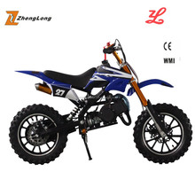 CE certificate used motorcycle dirt bike engines parts for sale
