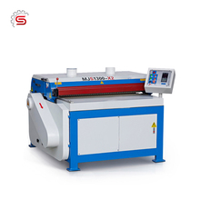 MJS1300-X2 Multiple Blade Saw woodworking saw machine
