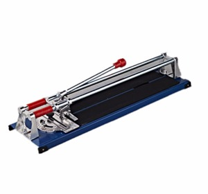 Hand /Manual Mini Ceramic Tile Cutter With GS Approved