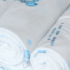 /product-detail/printed-bamboo-cotton-baby-towel-2-layer-baby-gauze-towel-60535081717.html