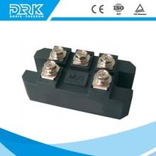 MDQ/MDS 10 amp bridge rectifier