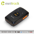 GPS Sim Card Tracker with Two-way Calling/Listen-in