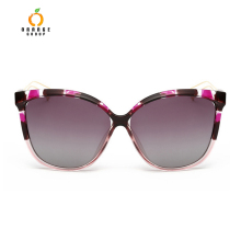 Man Brand sunglasses Designer Mirror Original Acetate Sun Glasses