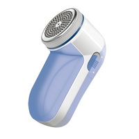 Mini Shave Cloth Machine Battery Electric Fabric Shaver lint remover