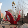 /product-detail/stainless-steel-garden-sculpture-cheap-60407969344.html
