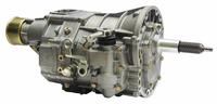 TOYOTA Hilux 4x2 Gearbox 3L 5L engine